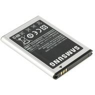 Samsung Akku 1350 mAh EB494358
