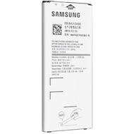 Samsung Akku Samsung - Original - A510F Galaxy A5 2016 - Li-Ion, 2900mAh