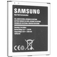 Samsung Akku Samsung - Original - J500F Galaxy J5 - Li-Ion, 2600mAh EB-BG531BBE