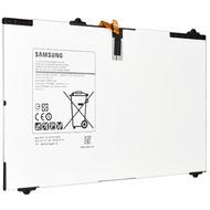 Samsung Akku Samsung - Original - SM-T810 Galaxy Tab S2 9.7 Wi-Fi - Li-Ion, 5870mAh SM-T815 Galaxy Tab S2 9.7 LTE /  EB-BT810ABE