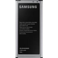 Samsung Akkublock (Li-Ion, 2.100 mAh) EB-BN910 f�r S5 Mini