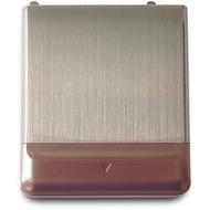 Samsung Akkufachdeckel für SGH-F480, pink