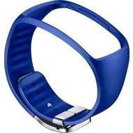 Samsung Armband, Urethane Basic, für GearS, cobalt blue