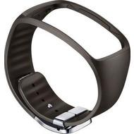 Samsung Armband Basic für Gear S, mocha gray