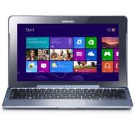 Samsung ATIV Smart PC 64GB (WLAN) mit Tastaturdock