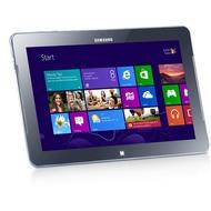 Samsung ATIV Smart PC 64GB (WLAN) ohne Tastaturdock