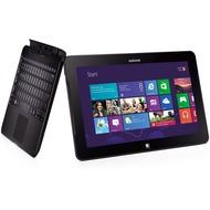 Samsung ATIV Smart PC Pro XE700T1C (UMTS)