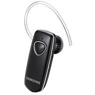 Samsung Bluetooth Dual Headset HM3500, schwarz
