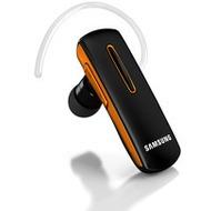 Samsung Bluetooth Headset HM1600, schwarz-orange