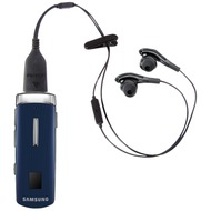 Samsung Bluetooth Headset Modus HM6450