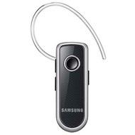 Samsung Bluetooth Headset WEP-570, schwarz