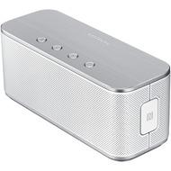 Samsung Bluetooth Stereo Lautsprecher EO-SB330 (NFC), weiß