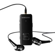 Samsung Bluetooth Stereo Headset HS3000, schwarz