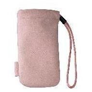 Samsung Tasche FC888 pink