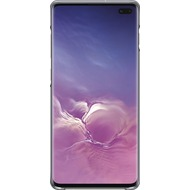 Samsung Clear Cover Galaxy S10+, transparent