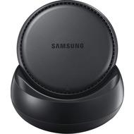 Samsung DeX Station, HDMI, 4K, inkl. Ladegerät (EP-TA20) Galaxy S8/ S8+, black