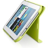 Samsung Diary Tasche EFC-1G5S für Galaxy Tab2 7.0, mint