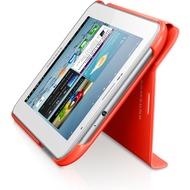 Samsung Diary Tasche EFC-1G5S für Galaxy Tab2 7.0, orange