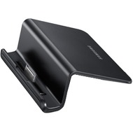 Samsung Dockingstation EDD-D100 (30 Pin), schwarz