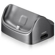 Samsung Dockingstation (Hochformat) EDD-H1F2 für Galaxy Nexus i9250