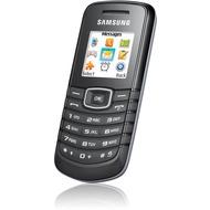 Samsung E1080i BASE
