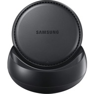 Samsung DeX Station, HDMI, 4K, für Galaxy S8/ S8+, black