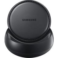 Samsung DeX Station, HDMI, 4K, für Galaxy S8/ S8+, black