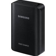 Samsung externer Akkupack 5.100mAh mit Schnellladefunktion, schwarz