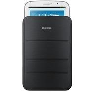Samsung Funktionstasche EF-SN510B für Samsung 17,8 - 20,3 cm Tablets, schwarz