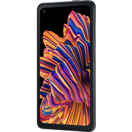 Samsung G715F Samsung Galaxy Xcover pro 64 GB (Prism Black)