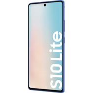 Samsung G770F Galaxy S10 Lite 128 GB (Prism Blue)