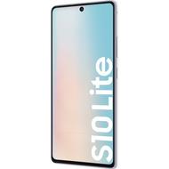 Samsung G770F Galaxy S10 Lite 128 GB (Prism White)