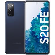Samsung G780G Galaxy S20 FE 128 GB (Cloud Navy)