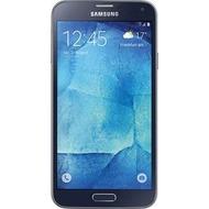 Samsung G903F GALAXY S5 neo, black