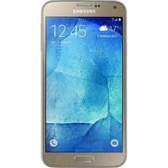 Samsung G903F GALAXY S5 neo, gold