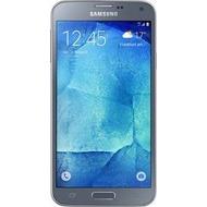 Samsung G903F GALAXY S5 neo, silver