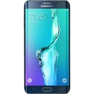 Samsung Galaxy S6 edge+, 32 GB, black-sapphire