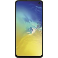 Samsung Galaxy S10e, 128 GB, Dual-SIM, canary yellow