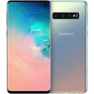 Samsung G973F Galaxy S10 128 GB (Silver)