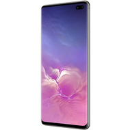 Samsung G975F Galaxy S10+ 128 GB (Prism Black)