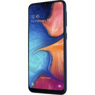 Samsung Galaxy A20e 32 GB (Blue)