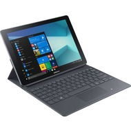 Samsung Galaxy Book 10.6 Wifi Windows Tablet