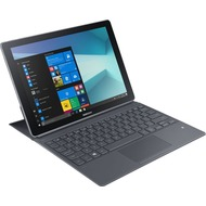 Samsung Galaxy Book 12.0 WiFi + LTE, 256 GB, Windows Tablet