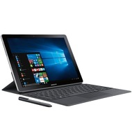 Samsung Galaxy Book 12 Wifi, 256GB, Windows Tablet