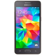 Samsung Galaxy Grand Prime G531, Value Edition 8GB, grey