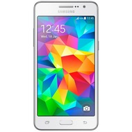 Samsung Galaxy Grand Prime G531 Value Edition 8GB white