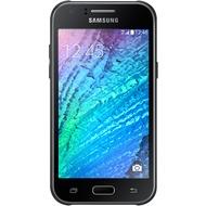 Samsung Galaxy J1 (2016), schwarz