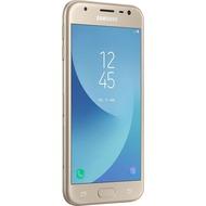Samsung Galaxy J3 (2017) DUOS - gold