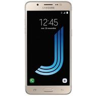 Samsung Galaxy J5 (2016) DUOS, gold