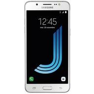 Samsung Galaxy J5 (2016) DUOS, weiß mit Telekom MagentaMobil S Vertrag